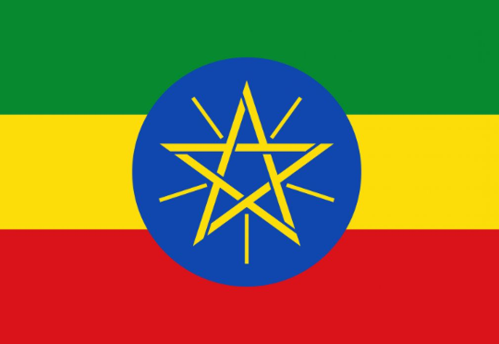 Ethiopia launches visa online and visa-on-arrival service for all African travelers