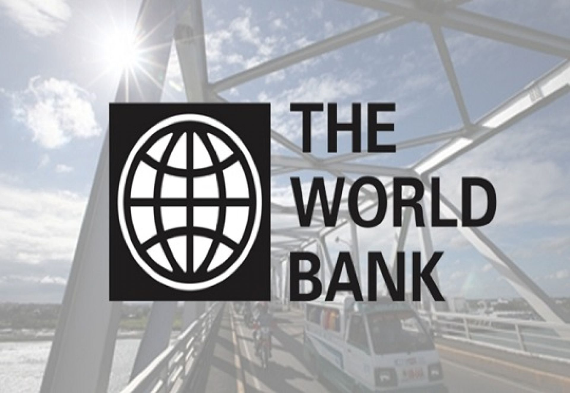 Libya government partners with World Bank to accelerate economic recovery