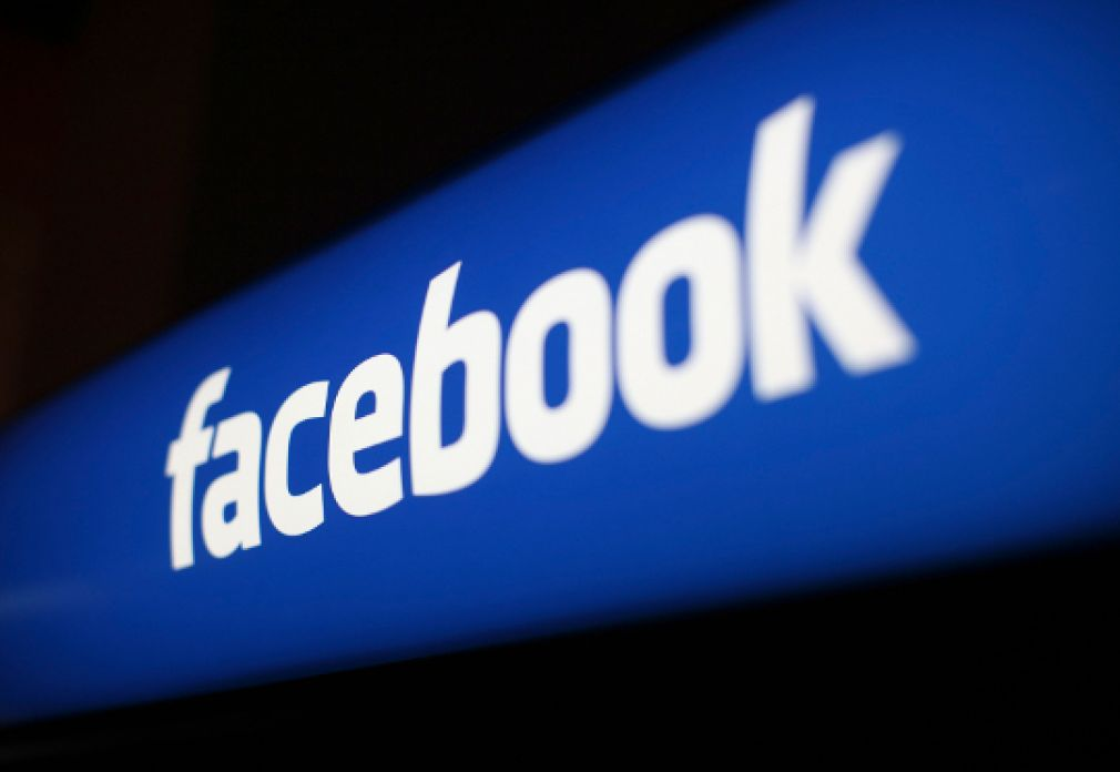 Kenya to host Facebook's first Sub-Saharan Africa content review center