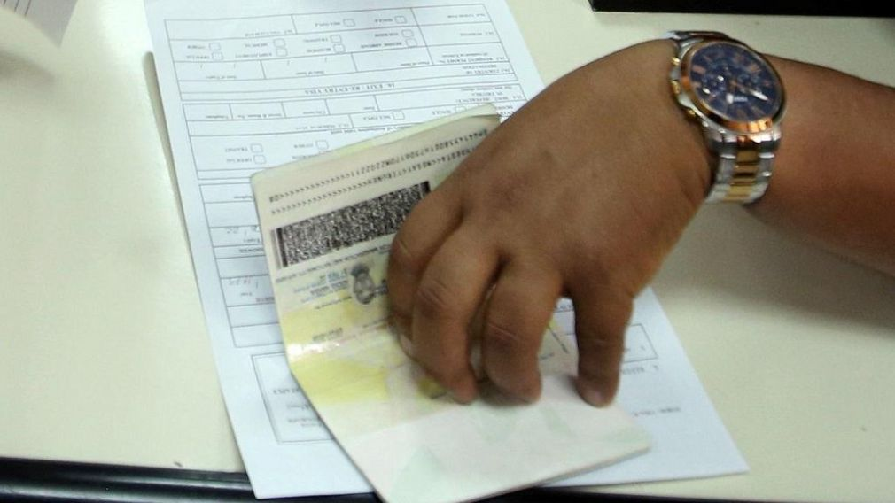 Ethiopia announces visa-on-arrival regime for Africans