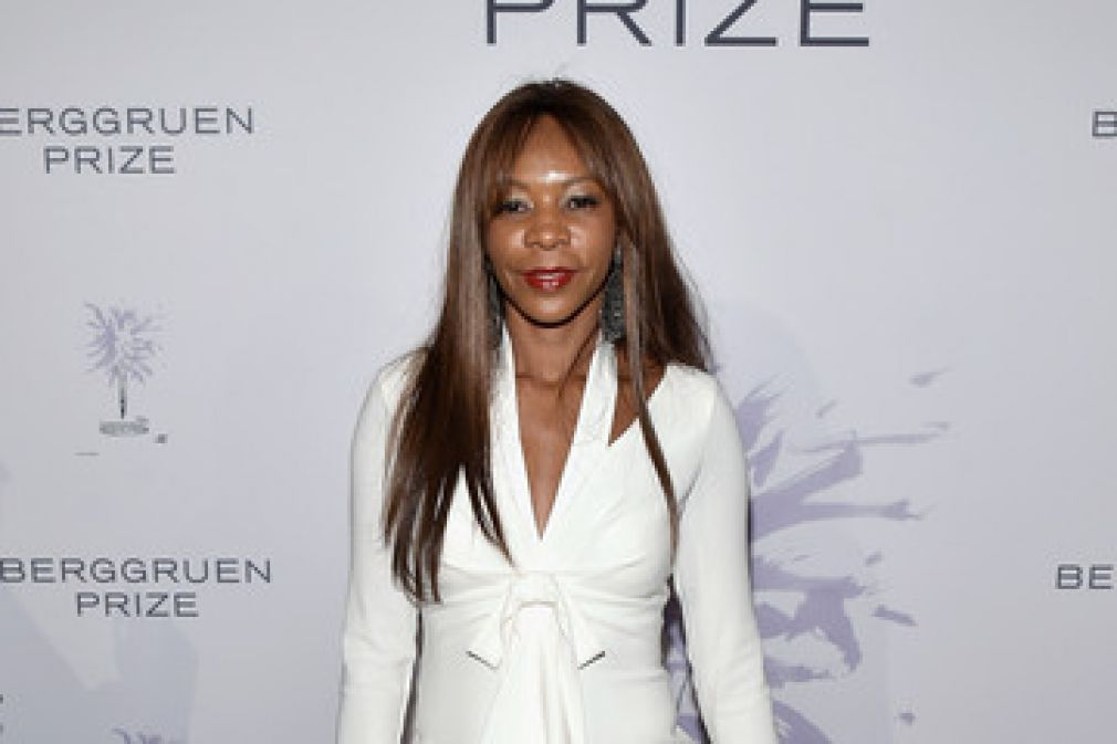 Dr Dambisa Moyo, one of the most successful ladies in Africa