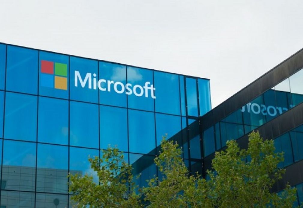 South Africa: Vodacom set to launch Microsoft Azure solutions