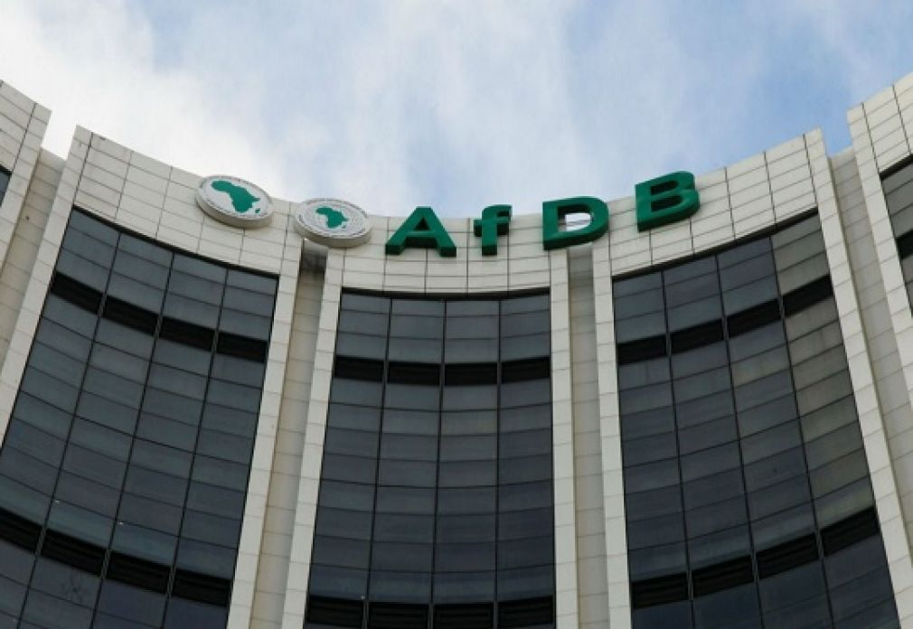 AfDB signs $41m grant for Sudan's Agriculture Development Project