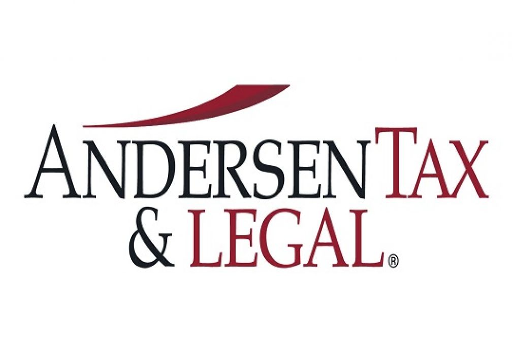 Andersen Global enters Ethiopia through Tadesse Kiros Law Office