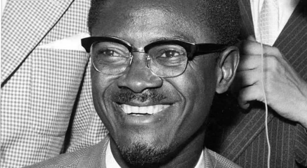Congo-Kinshasa: 57 Years Later Belgium Inaugurates a Square in Brussels Named After Patrice Lumumba