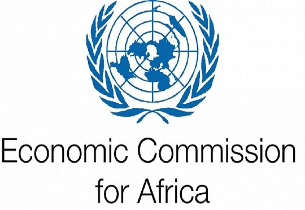 UNECA urges Nigeria to join AfCFTA