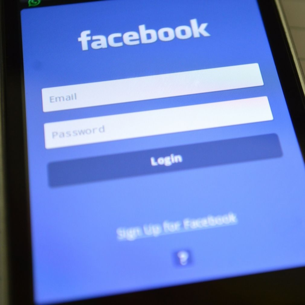 Social media tax could hamper Facebook's African investment