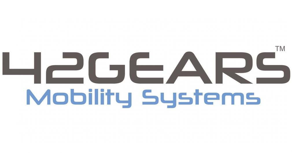 42Gears Mobility MEA Partner to Expand Business in Middle East and Africa