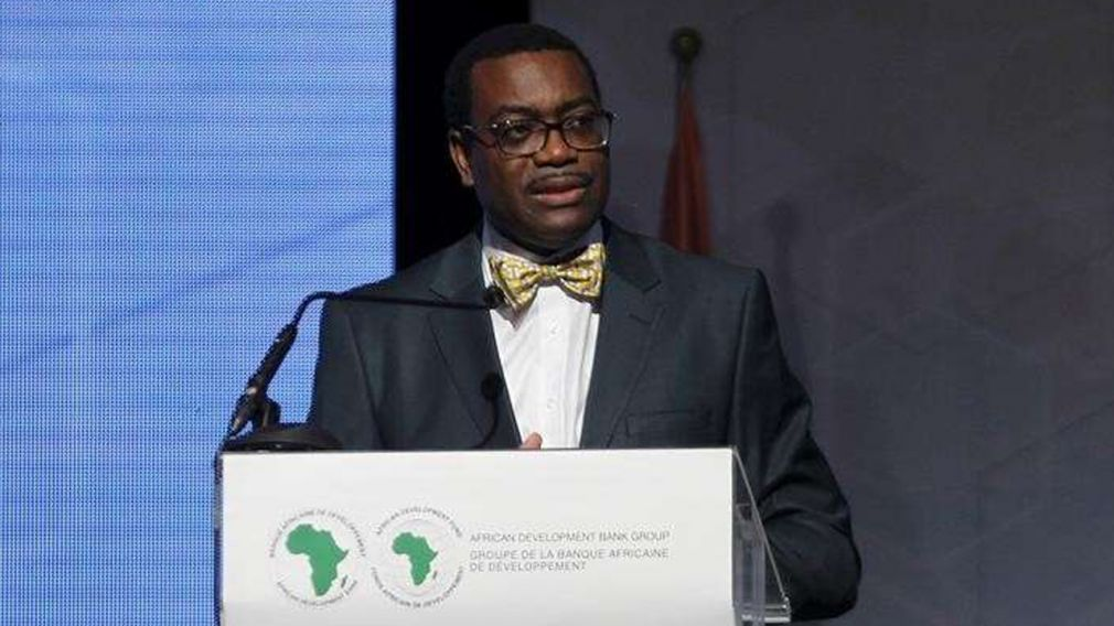 Strategic partnerships and investments crucial to Africa's economic transformation: Adesina