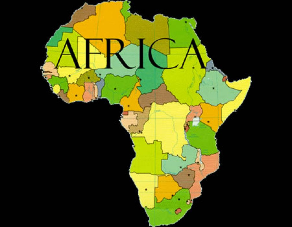 Achieving Africa's integration through entertainment