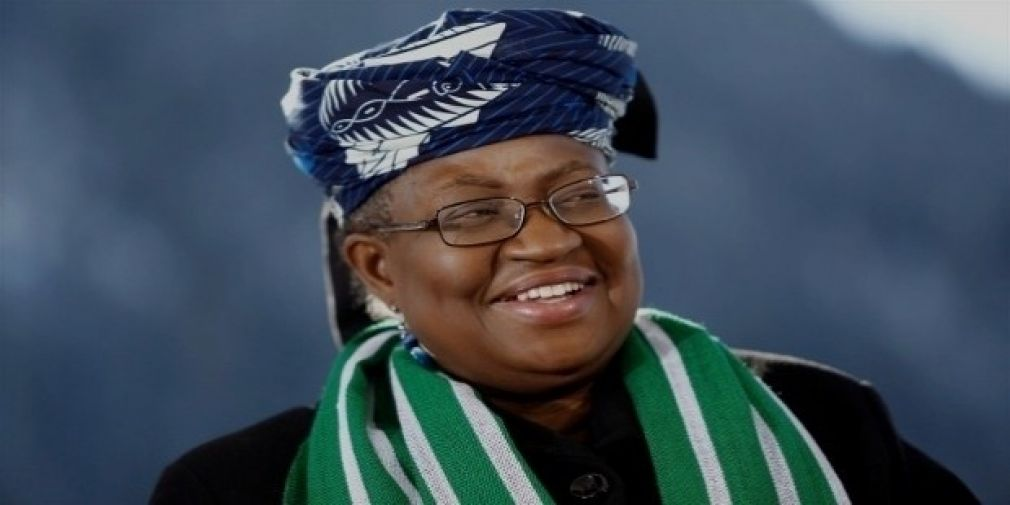 One of Powerful ladies in Africa; Ngozi Okonjo-Iweala Story
