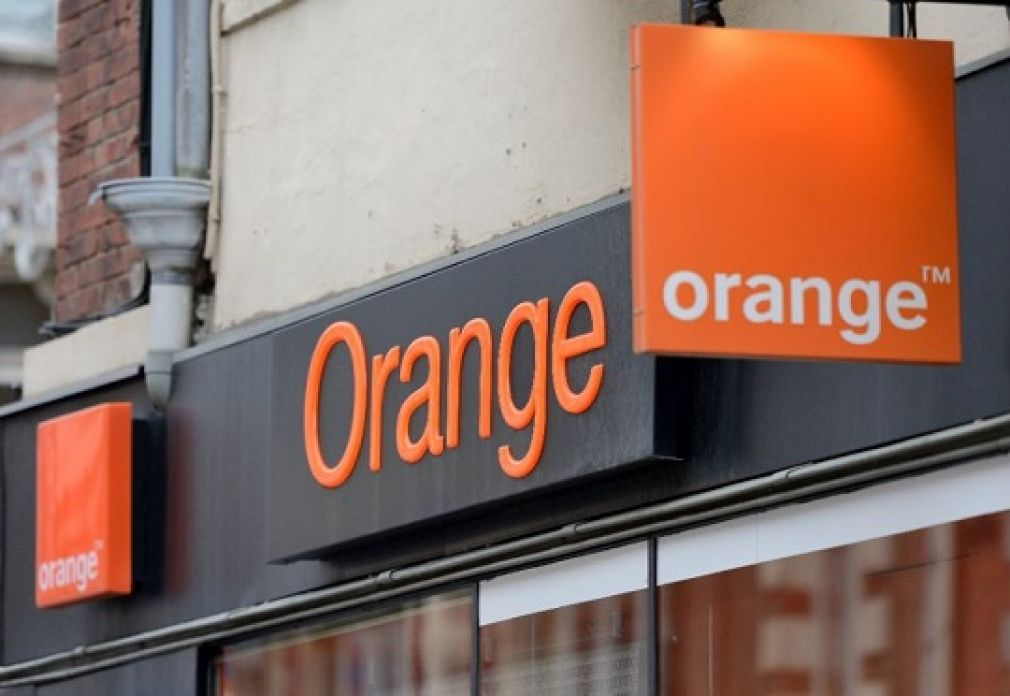 Orange partnership to provide Africa with Digital Finance-as-a-Service