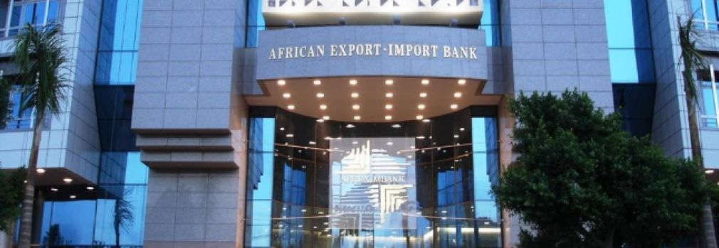 Intra-African Trade Fair records $32.6 billion in concluded deals