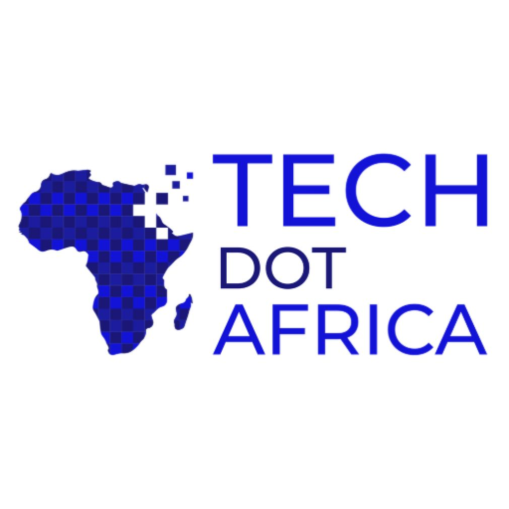 Venture Capital, Global Expansion, Blockchain and other highlights of African Tech in 2018