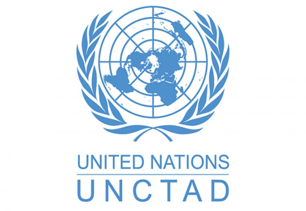 Germany backs UNCTAD work to deliver goals of Africa trade deal