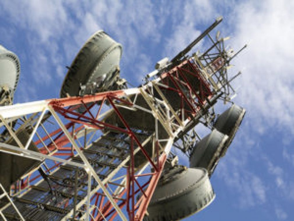 6 Nigerian telcos are in danger of losing their licenses.