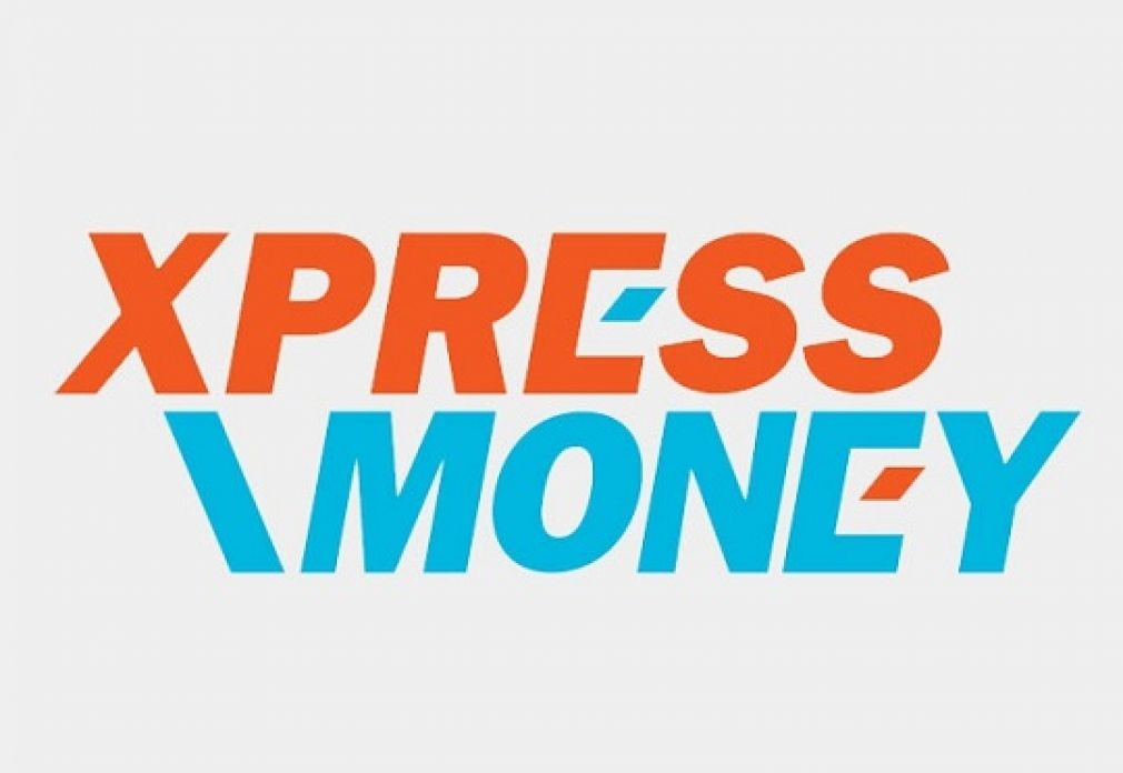 Xpress Money sets sight on doubling mobile wallet operations in Africa in first half of 2019