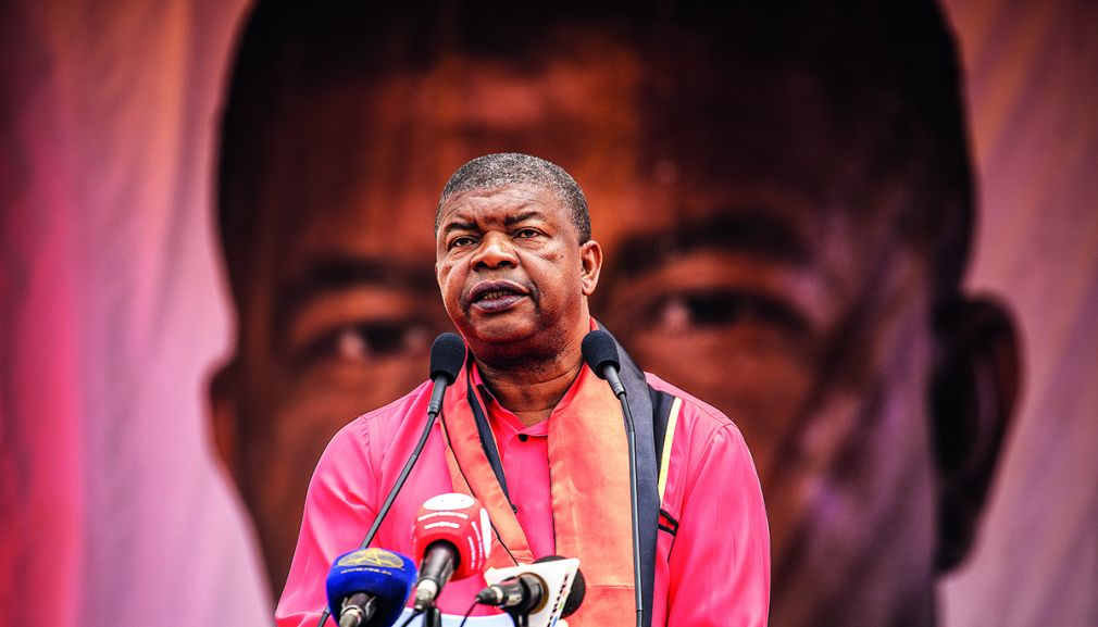 President Lourenço has opened up Angola for business in line with an IMF restructuring plan, but implementing reform is not proving easy.