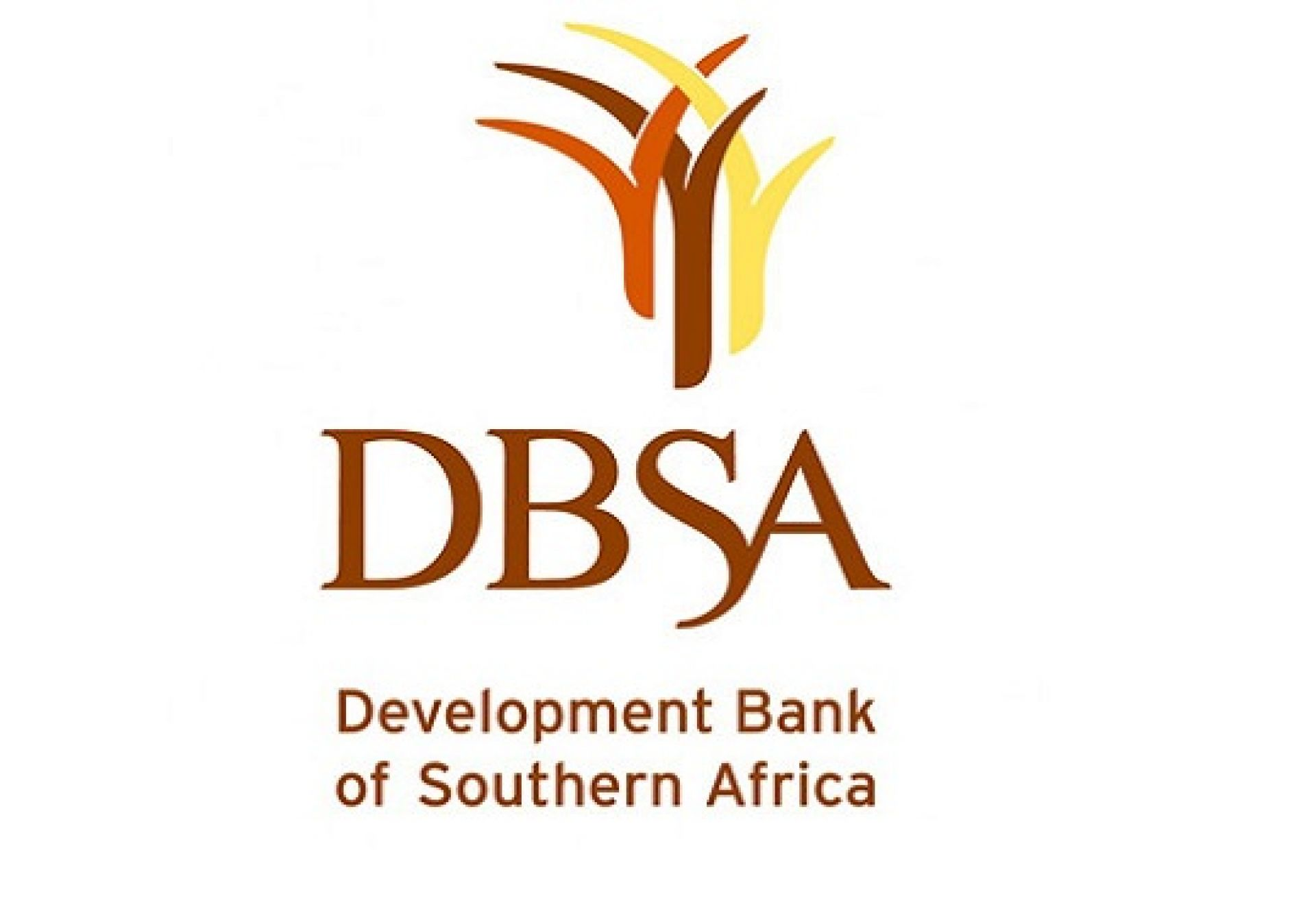 Development Bank of Southern Africa to set up $140 million Climate Finance Facility