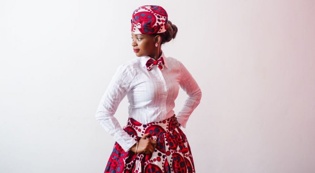 Time to Invest in the African Fashion Industry?