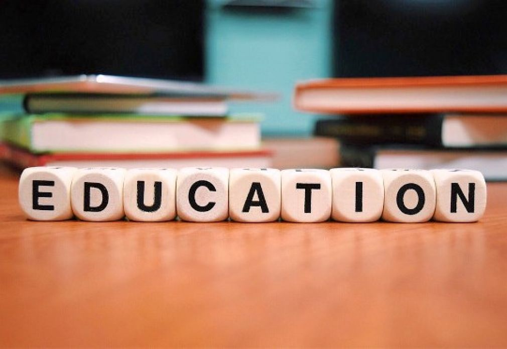 Obasanjo, Jeffrey Sachs, Afreximbank propose Africa Education Fund