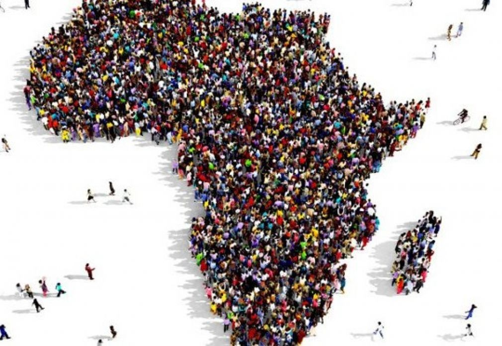 What does 2019 hold for Africa?