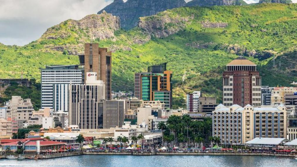 Mauritius is the easiest African country to do business in