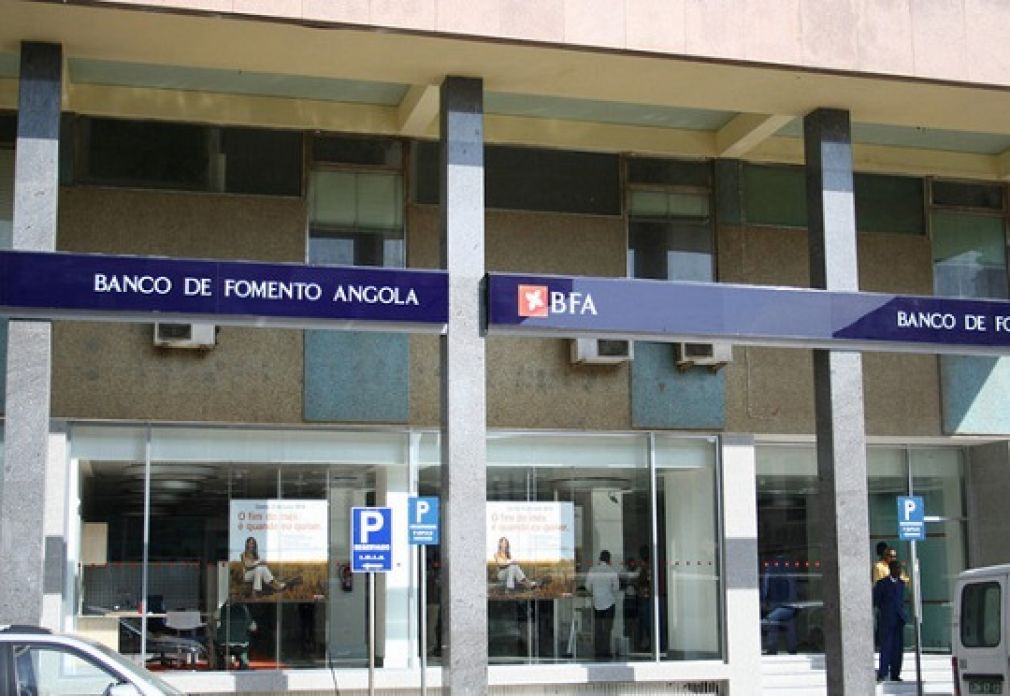 Angola: BFA adds new investment center to serve high end customers
