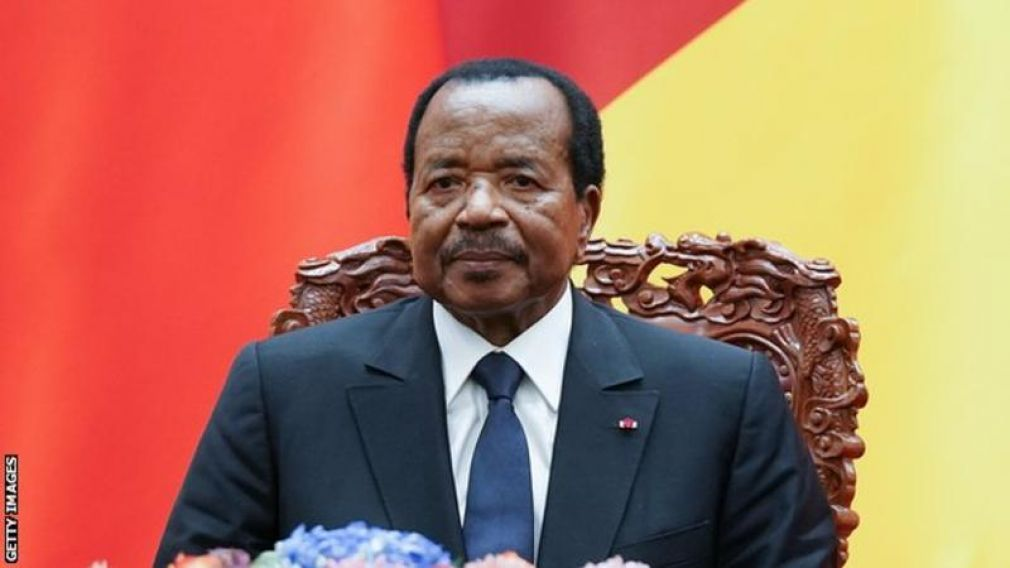 Cameroon President Paul Biya insists his country will be ready to host the 2019 Africa Cup of Nations