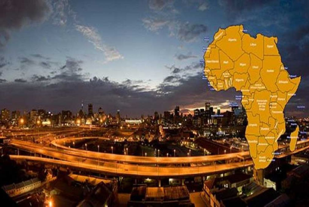 Is Russia Failing its Investment Promises in Africa?