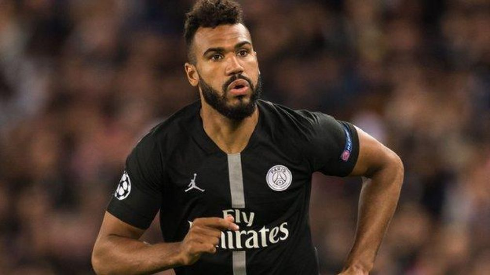 Paris Saint-Germain's Eric Maxim Choupo-Moting turned down the chance to play for Cameroon at the 2017 Africa Cup of Nations